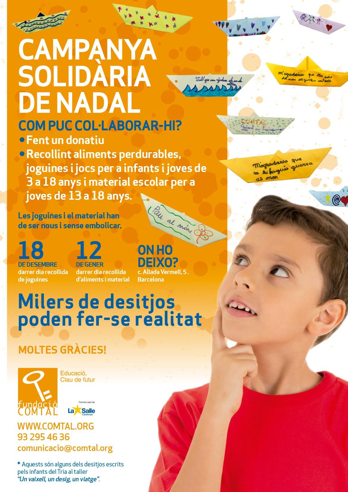 CartellA3_Nadal2015_FundComtal_OK